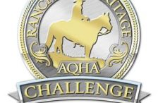 AQHA Ranching Heritage Breeders List