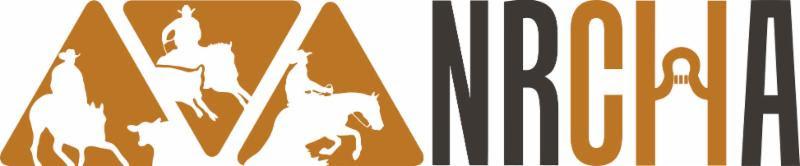 NRCHA Working Cowhorse