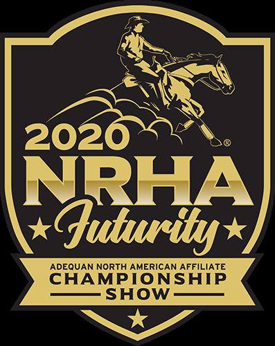 NRHA 2020 Futurity