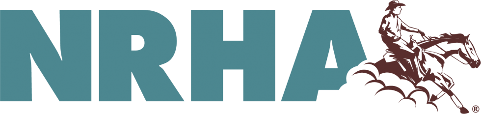 NRHA Logo 2020